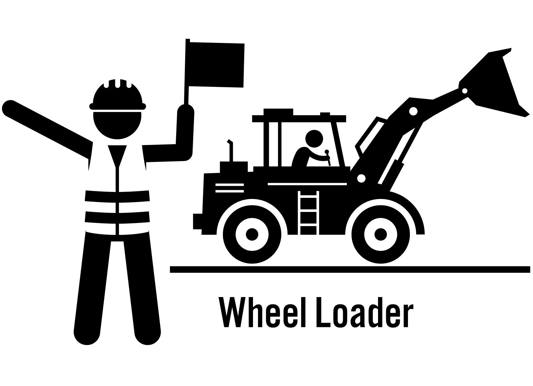 Wheel Loader Bull Dozer equipment loans and financing.png