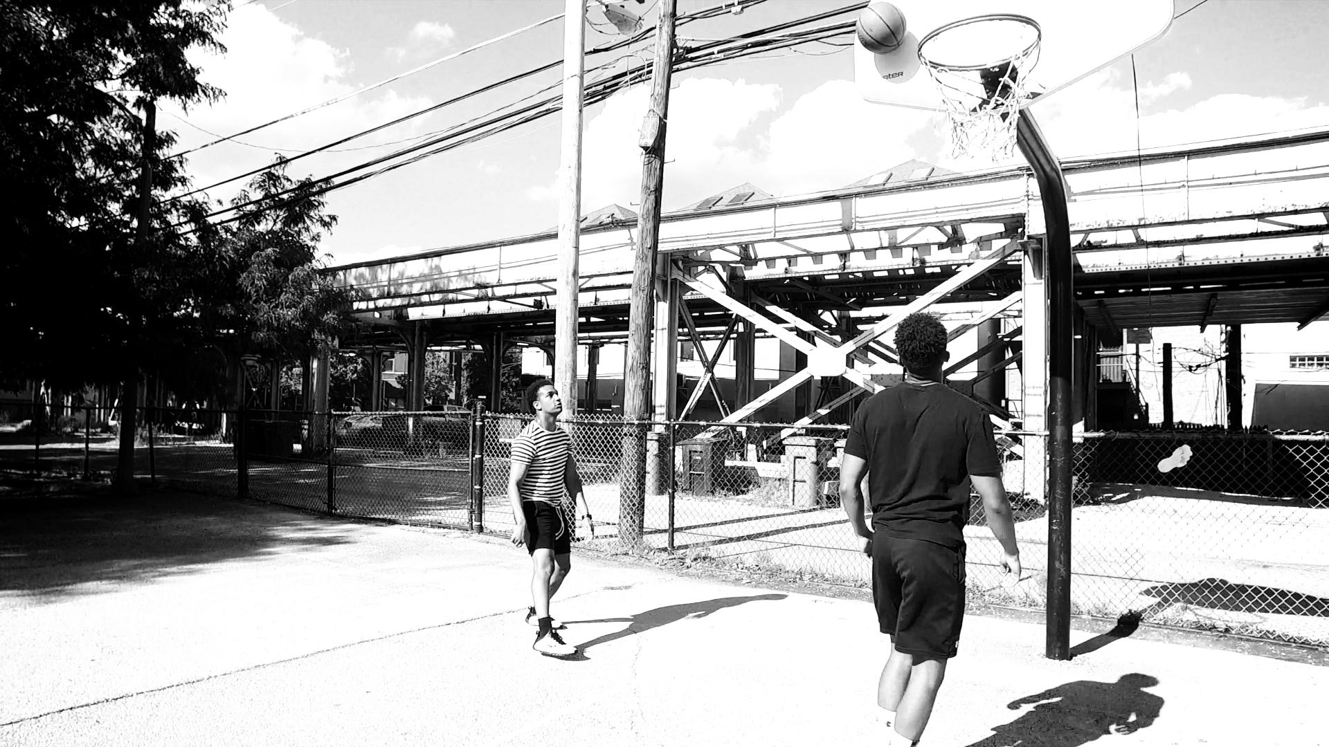 Shooting hoops_00000.png