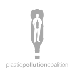 plastic pollution coalition logo.jpg