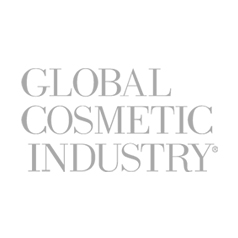 global cosmetic industry logo.jpg