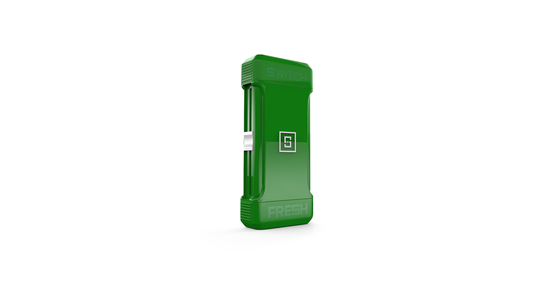 Switch Fresh Design - Bottles green.jpg