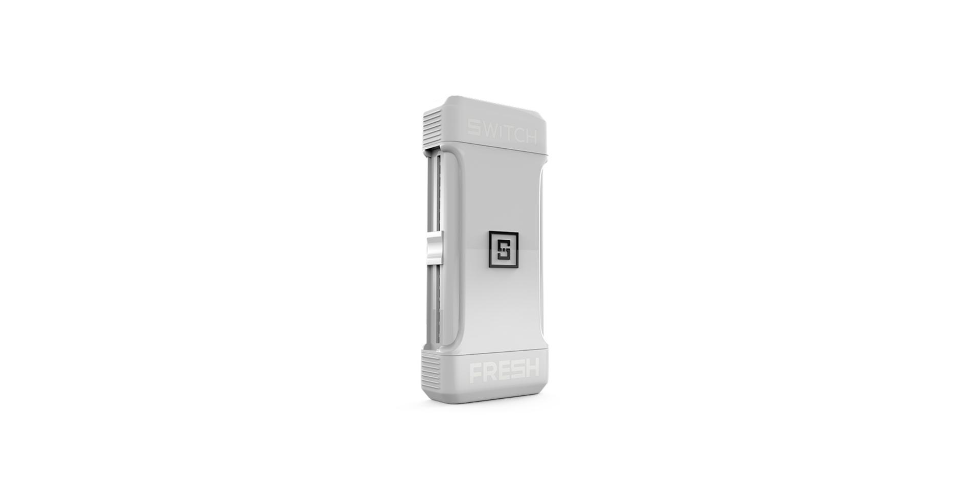 Switch Fresh Design - Bottles white.jpg