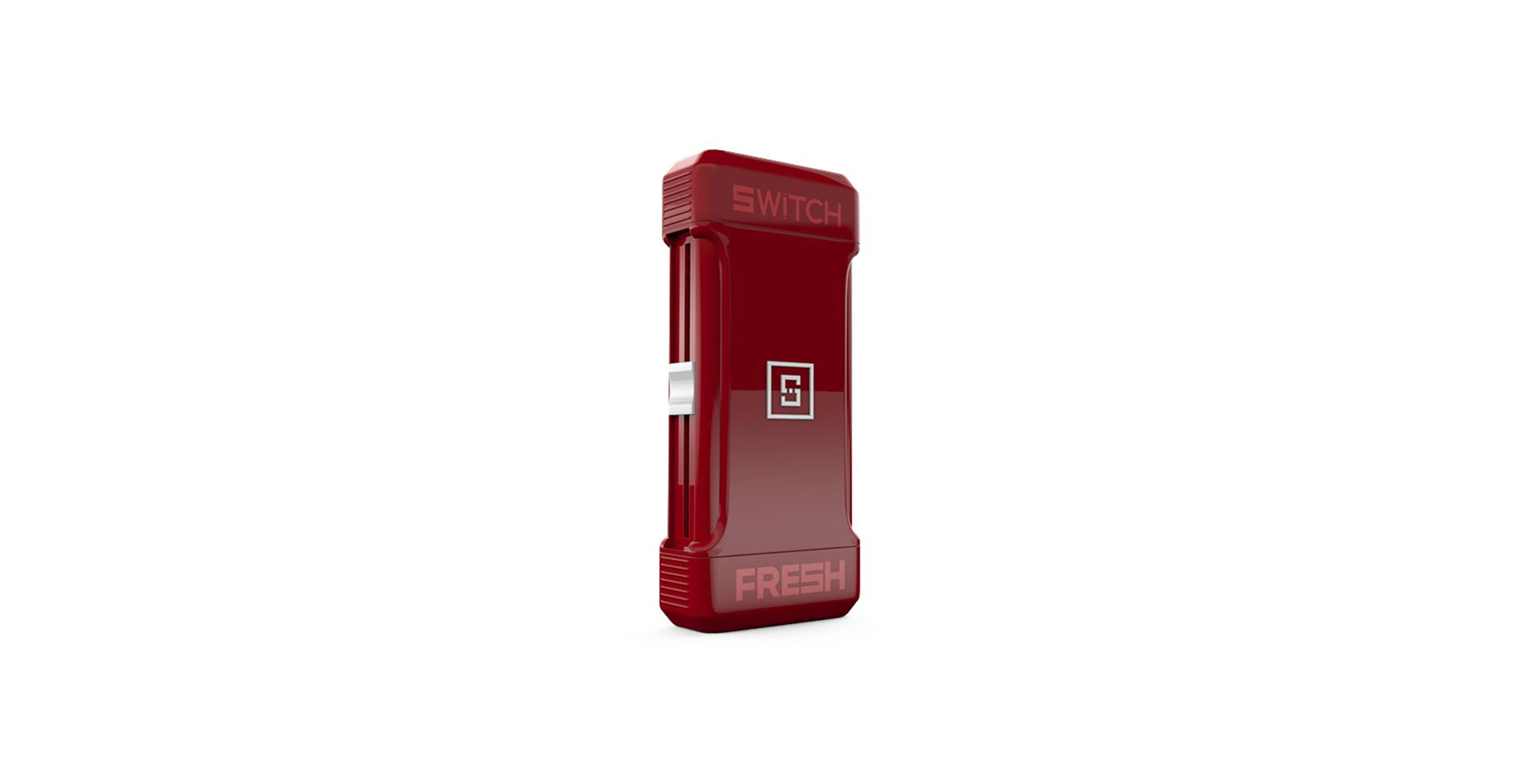 Switch Fresh Design - Bottles red white.jpg