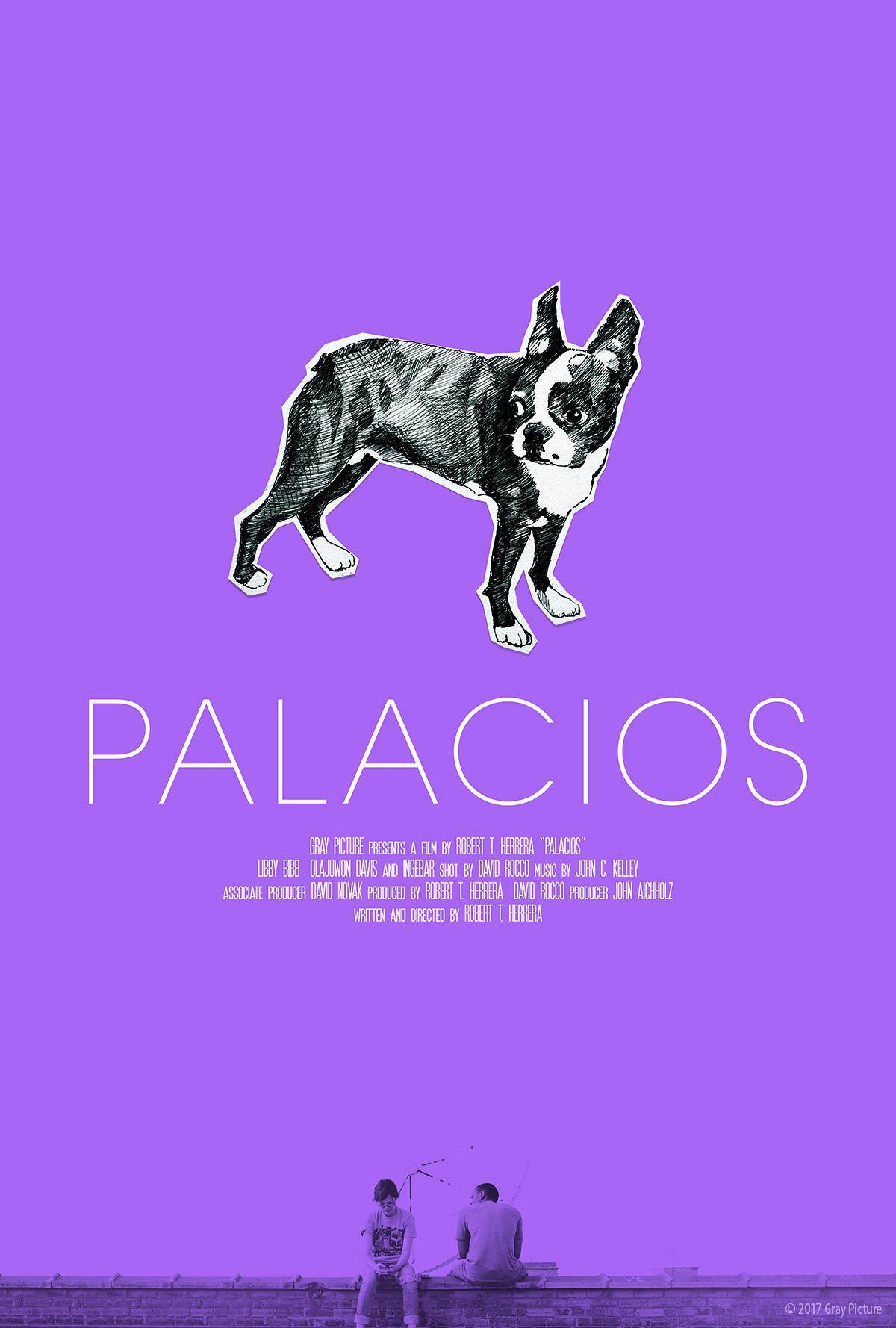 Palacios_one_sheet_1200x1778_Final_RGB (1).jpg