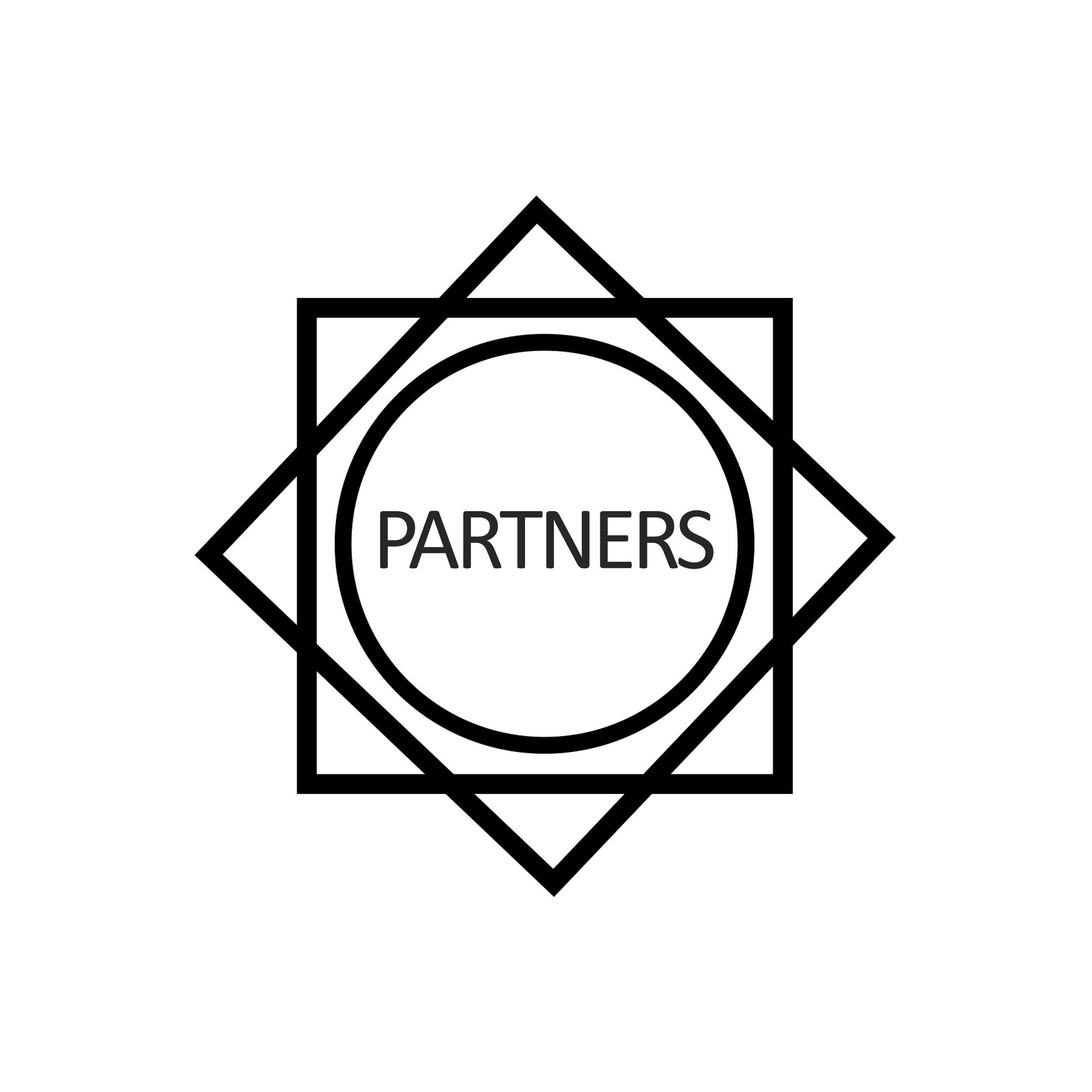 EHFbanner - PARTNERS.jpg