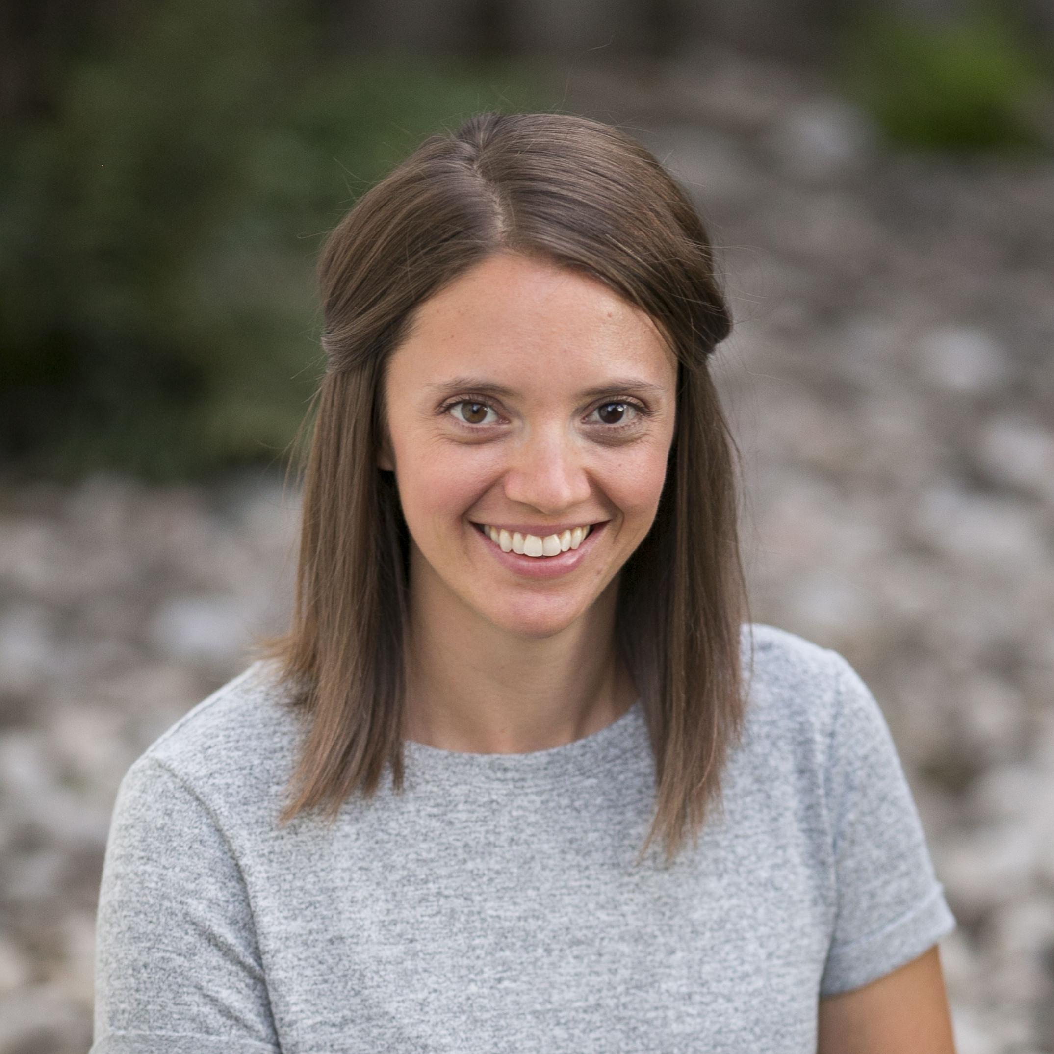 Jacqueline conte   Holistic Nutritionist & Whole Foods Chef  LInkedin:  Jacqueline Conte   Pinterest:  @jmcnutrition