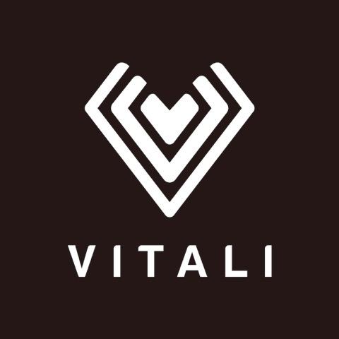 Vitali wear   The everyday smart bra  Instagram:  @vitaliwear T witter:  @vitali_wear  Facebook:  vitaly wear  Linkedin:  vitaly wear