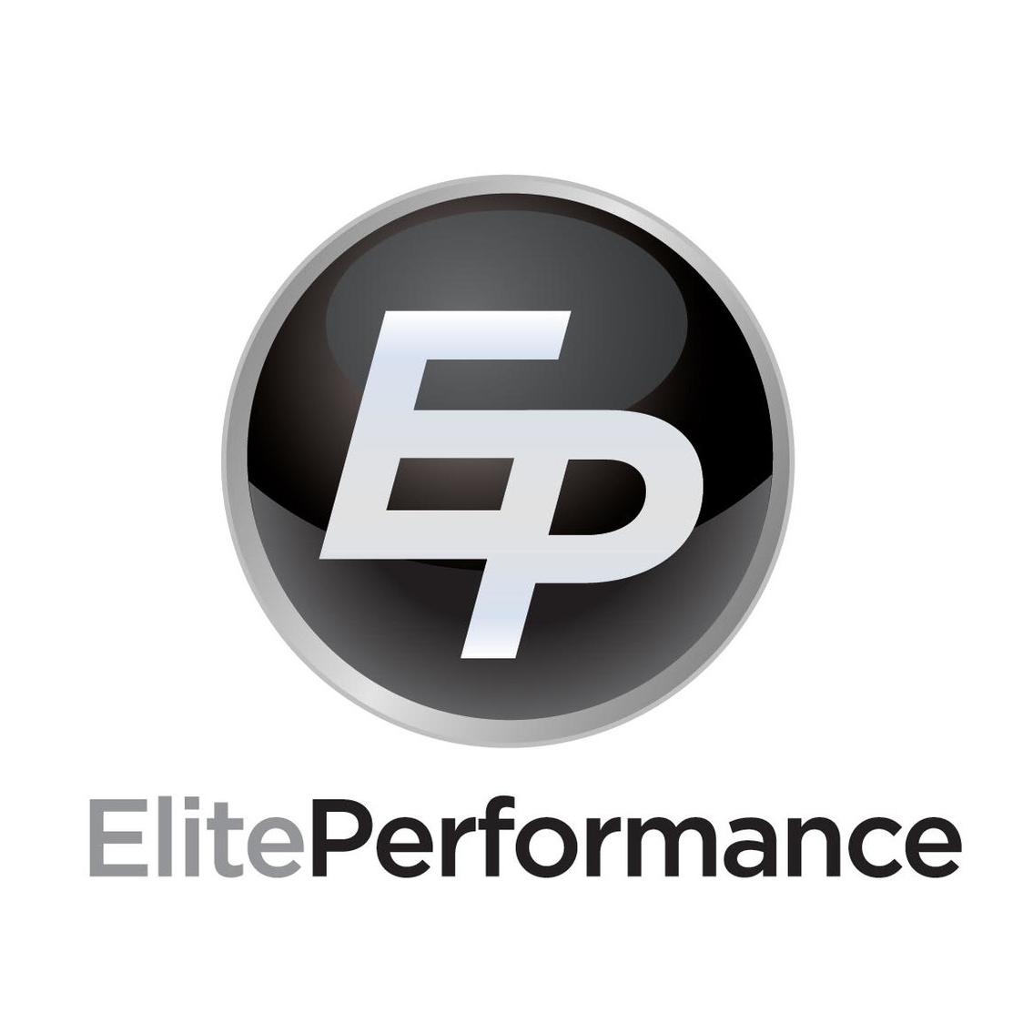 Elite PERFORMANCE  Website: Epfitness.ca  Facebook::  @eliteperformancevancouver  Instagram:  @epfitnessca  Twitte r: @epfitnessca