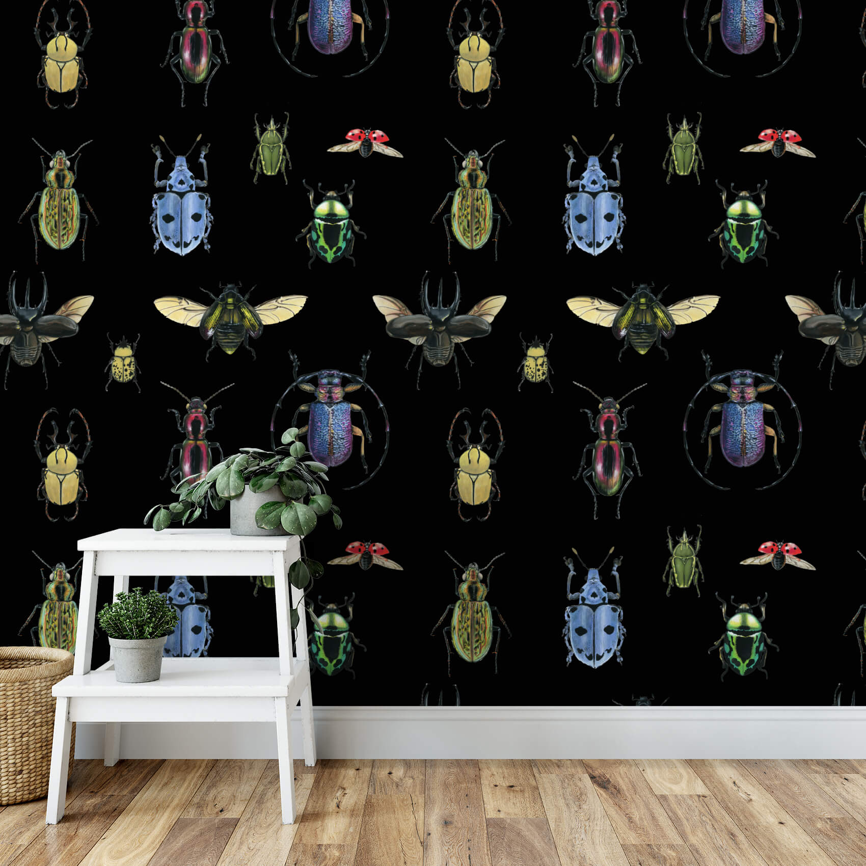 beetles black stool.jpg