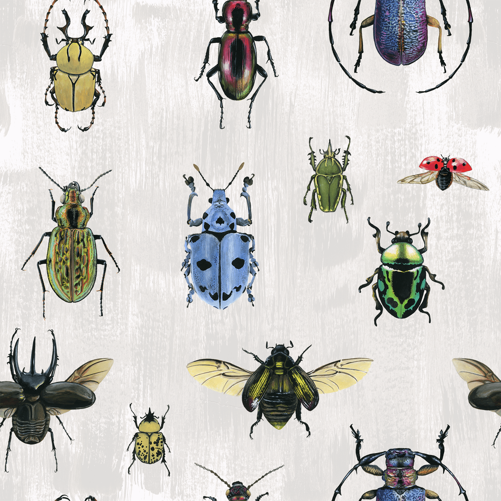 Beetles wallpaper white texture.png