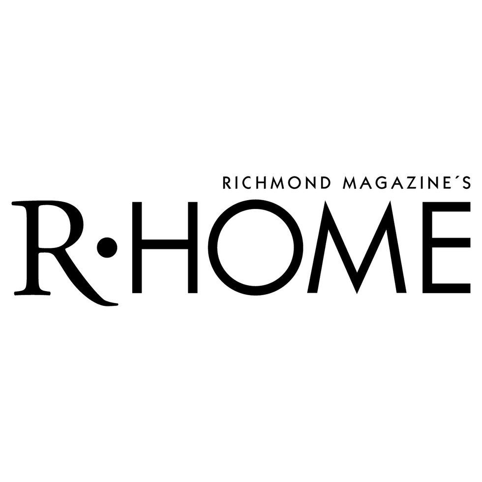 R*Home Magazine Article