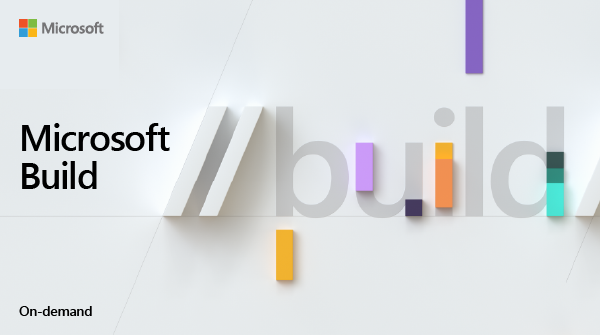 Microsoft Build Interview