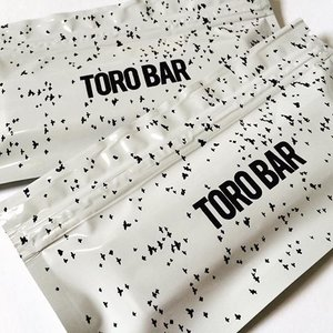 Toro Ma - Toro Ma crafts a line of potent, single-strain chocolate bars. Toro's products have long been lauded for their nuanced, reliable effects and commitment to quality ingredients.Products featuring East Fork: Chocolates