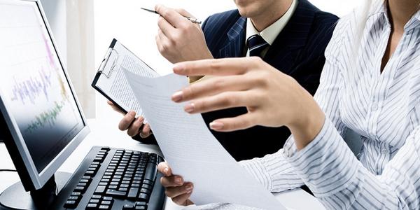 Online-Cash-Offer-for-My-Property (1).jpg