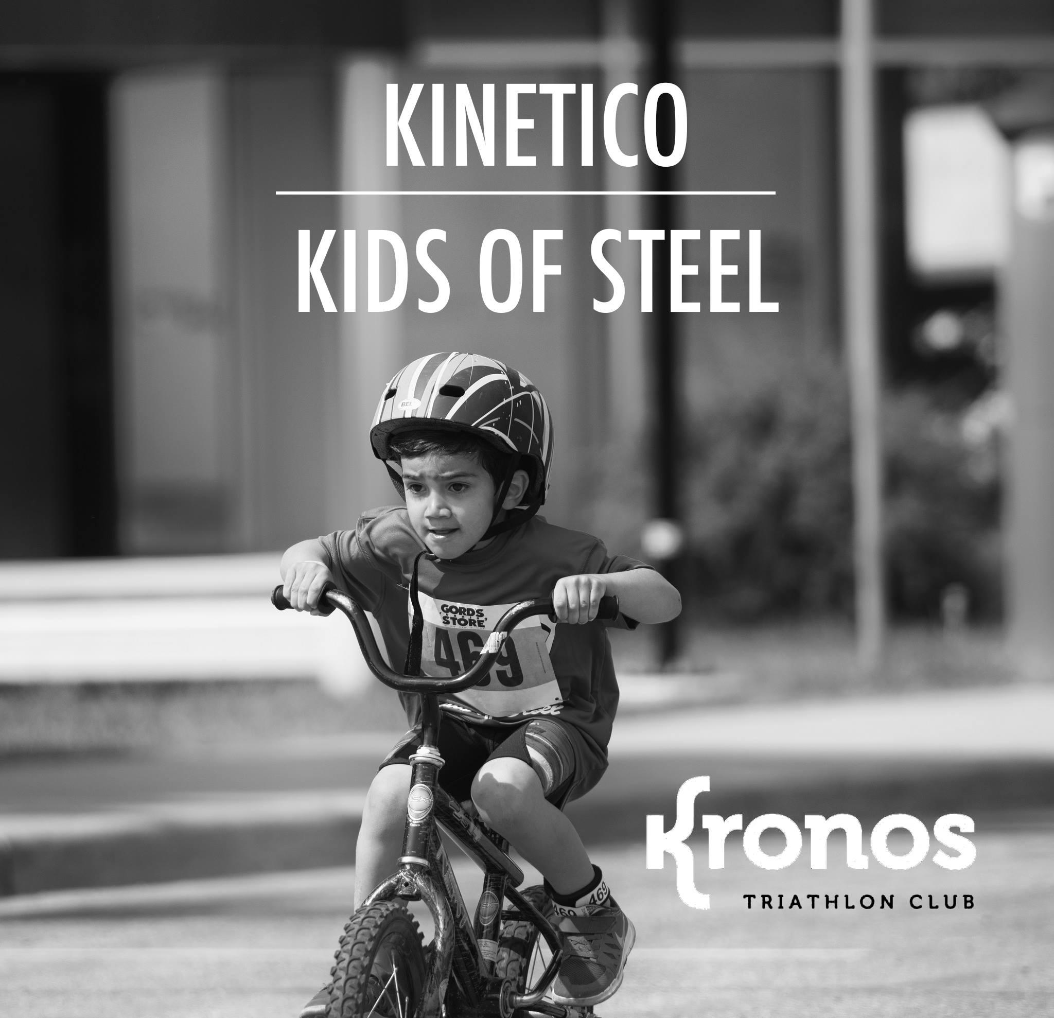 kids of steel cute kid.jpg