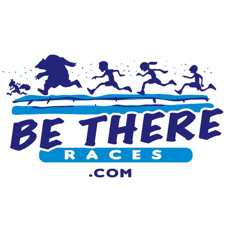 Check out the website for various running (relay, 5/10/15K, marathon, trail) and triathlon events!