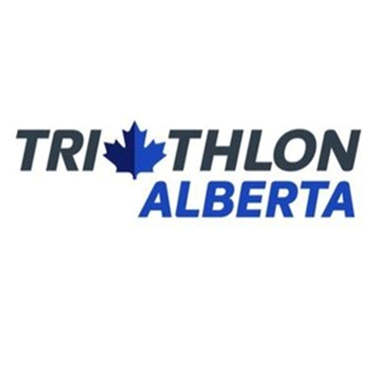 """Check out the """"events"""" section on their website for all sorts of multi sport events across Alberta."""