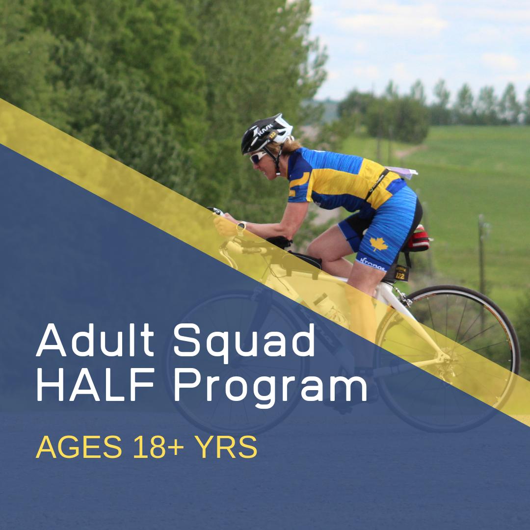 Adult Half.png