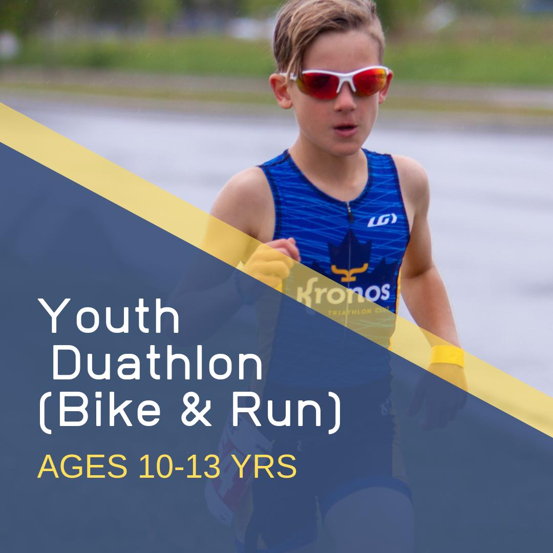 Youth Duathlon Program.png