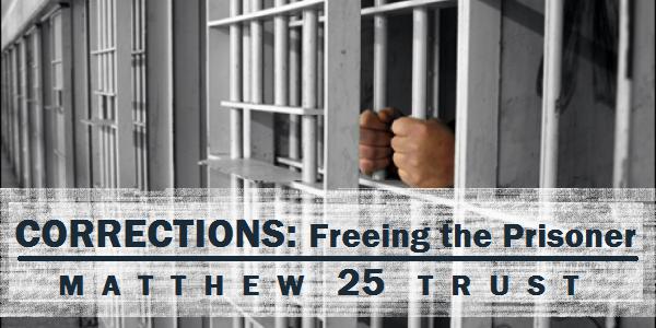 jail final C.png