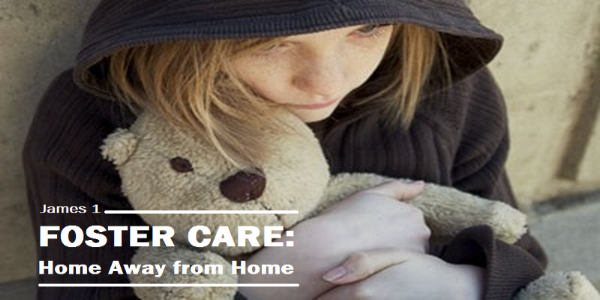 Foster Care pic final B.png