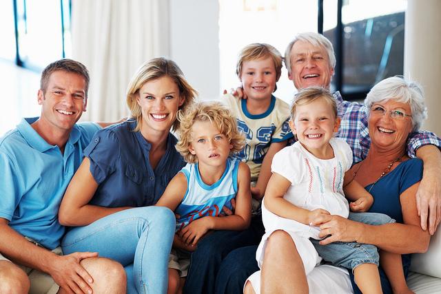 website family.jpg