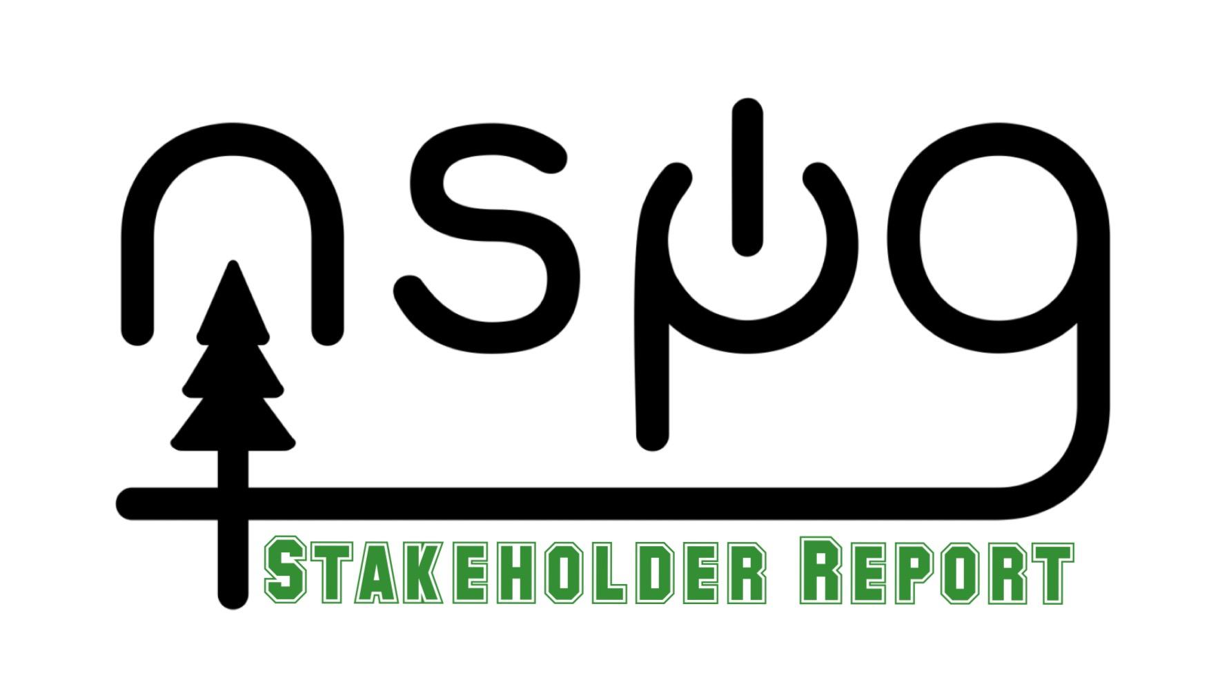 stakeholderlogoimage2.jpg