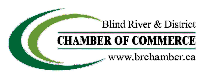 brchamber logo.png