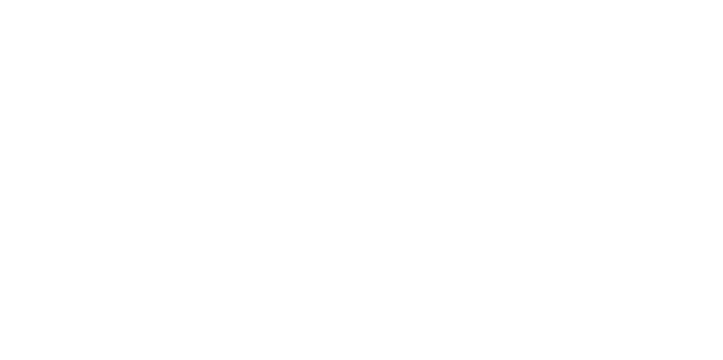 Jax Beach VB Footer logo