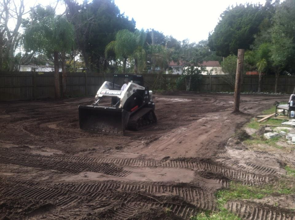 Build-a-home-volleyball-court.jpg