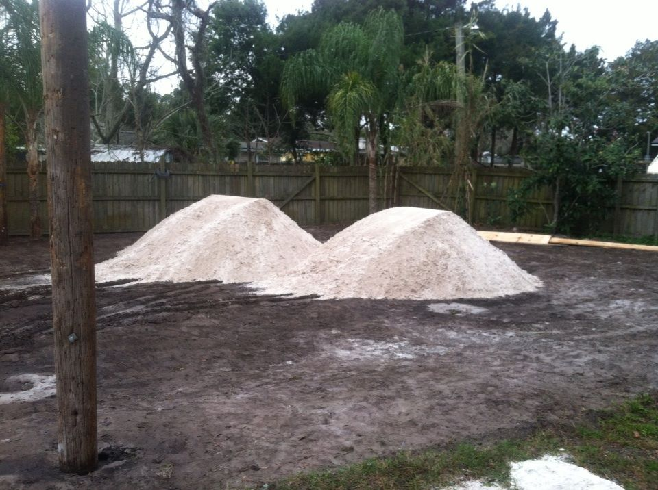 volleyball-court-at-home-construction.jpeg