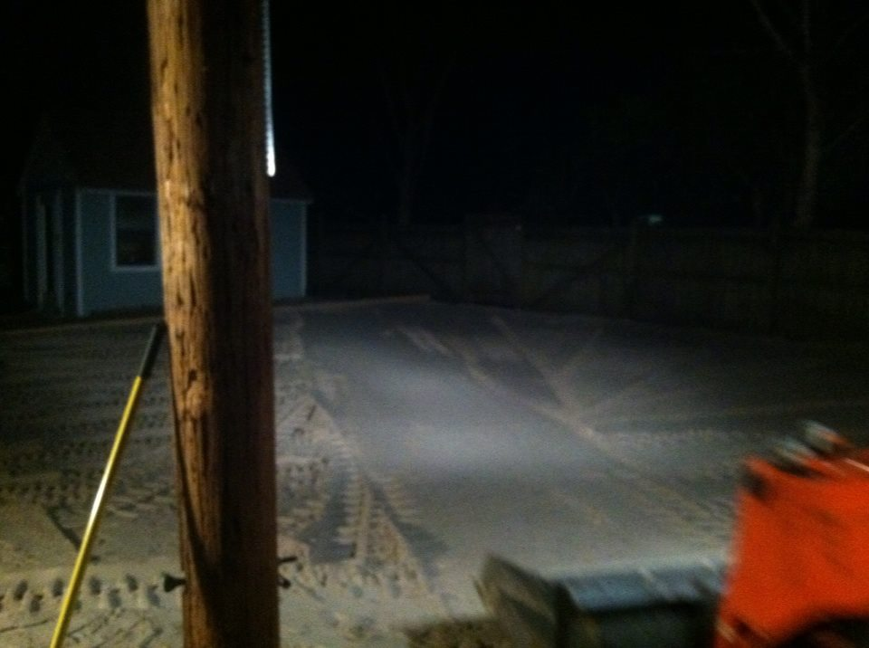 how-to-build- beach-sand-volleyball-court.jpg