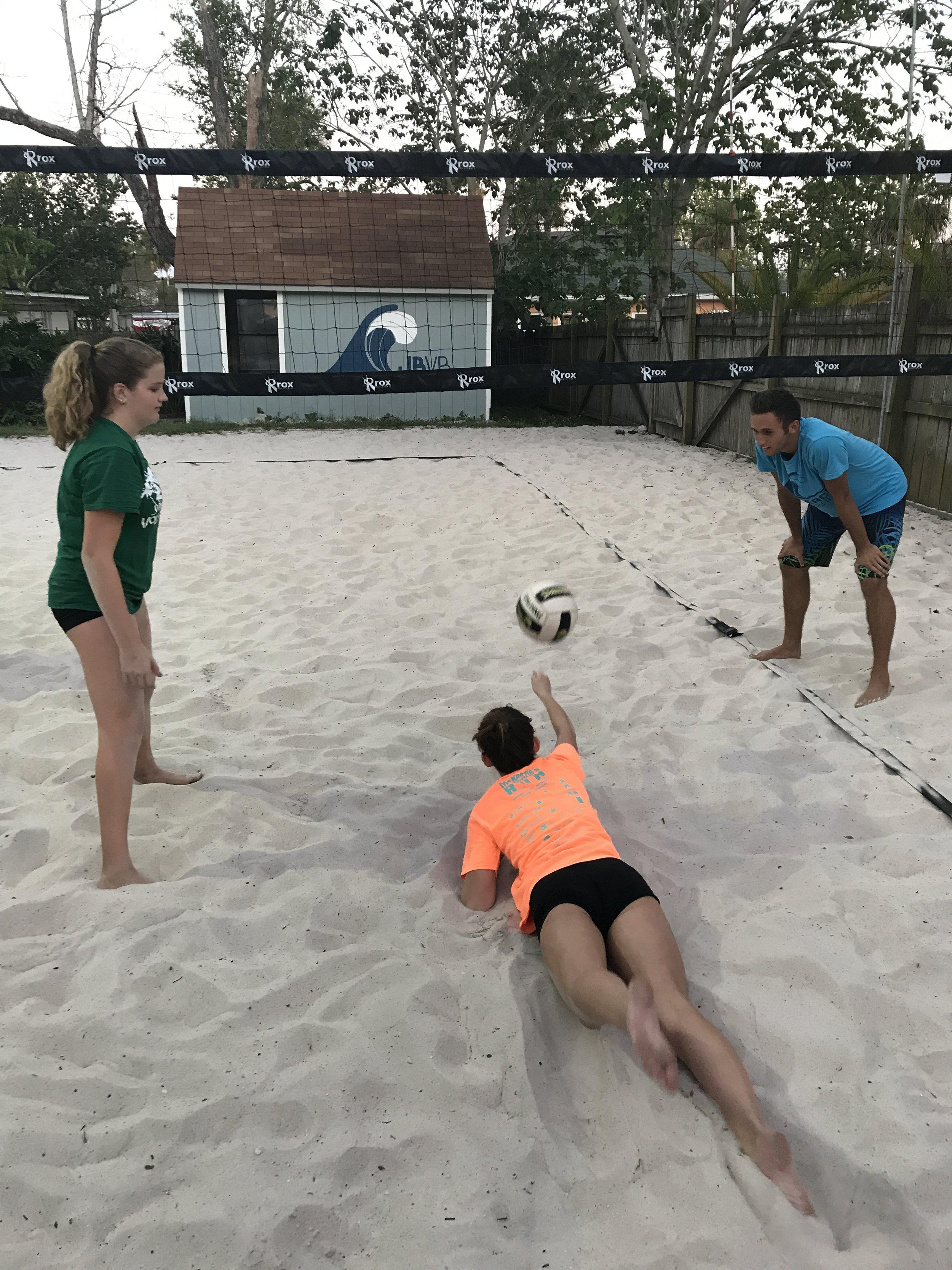 Sand-volleyball-dive-jbvb.JPG