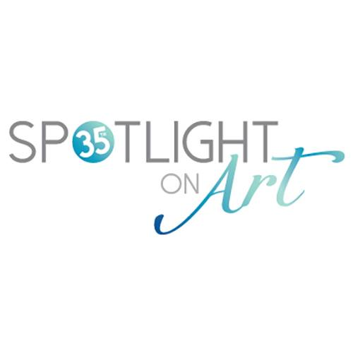 Trinity Spotlight on Art