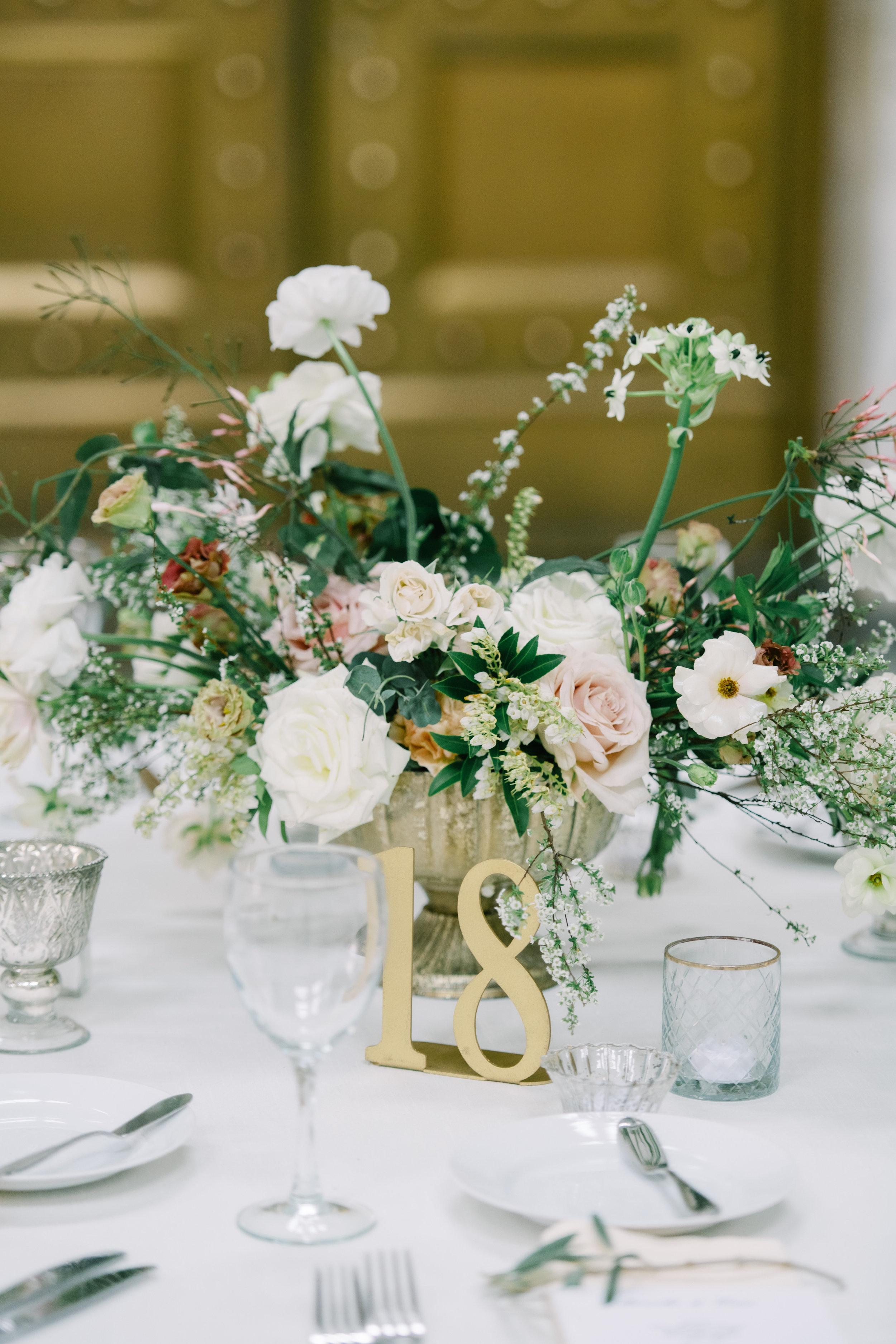 brooke_gino_wedding_0501.jpg