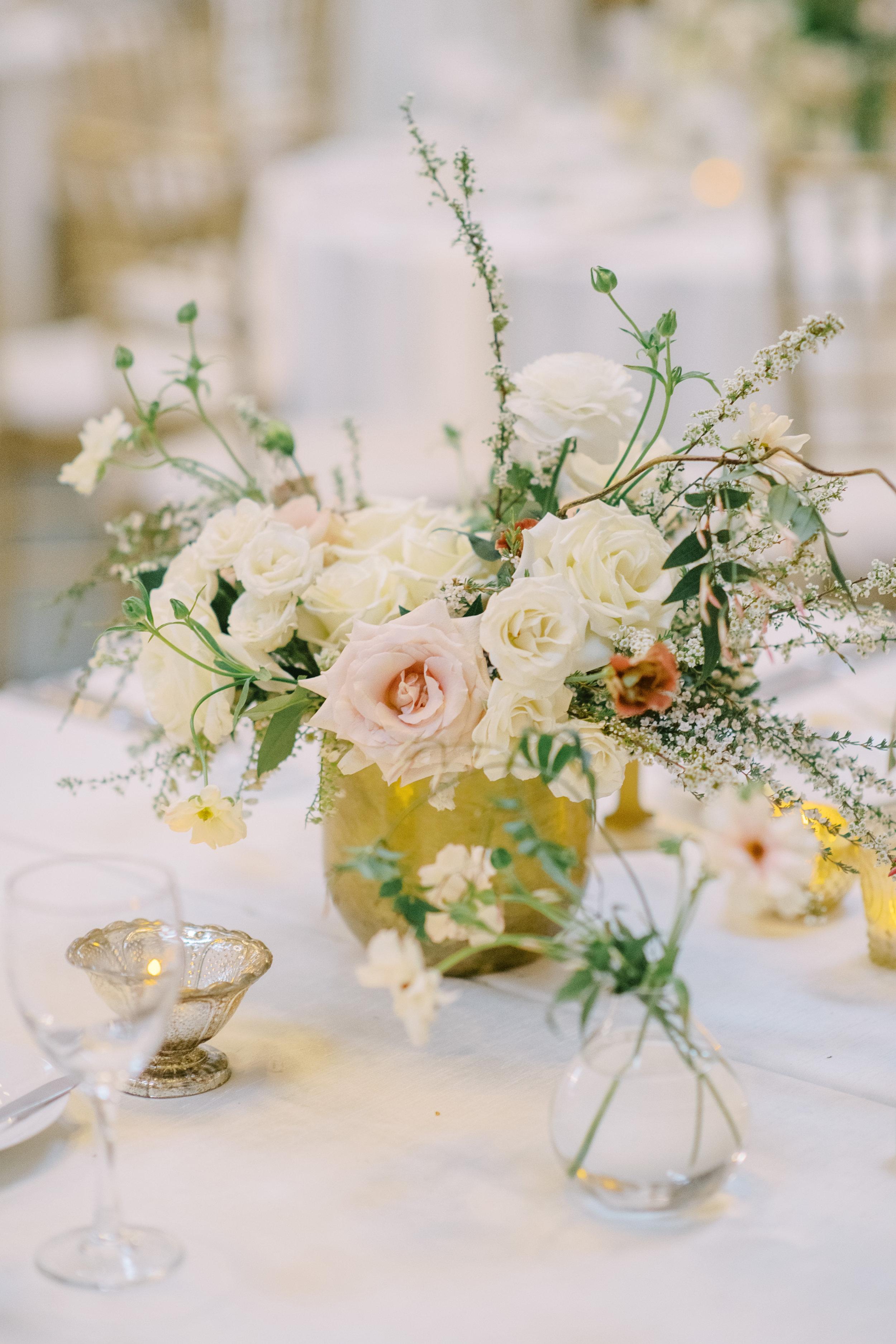 brooke_gino_wedding_1526.jpg