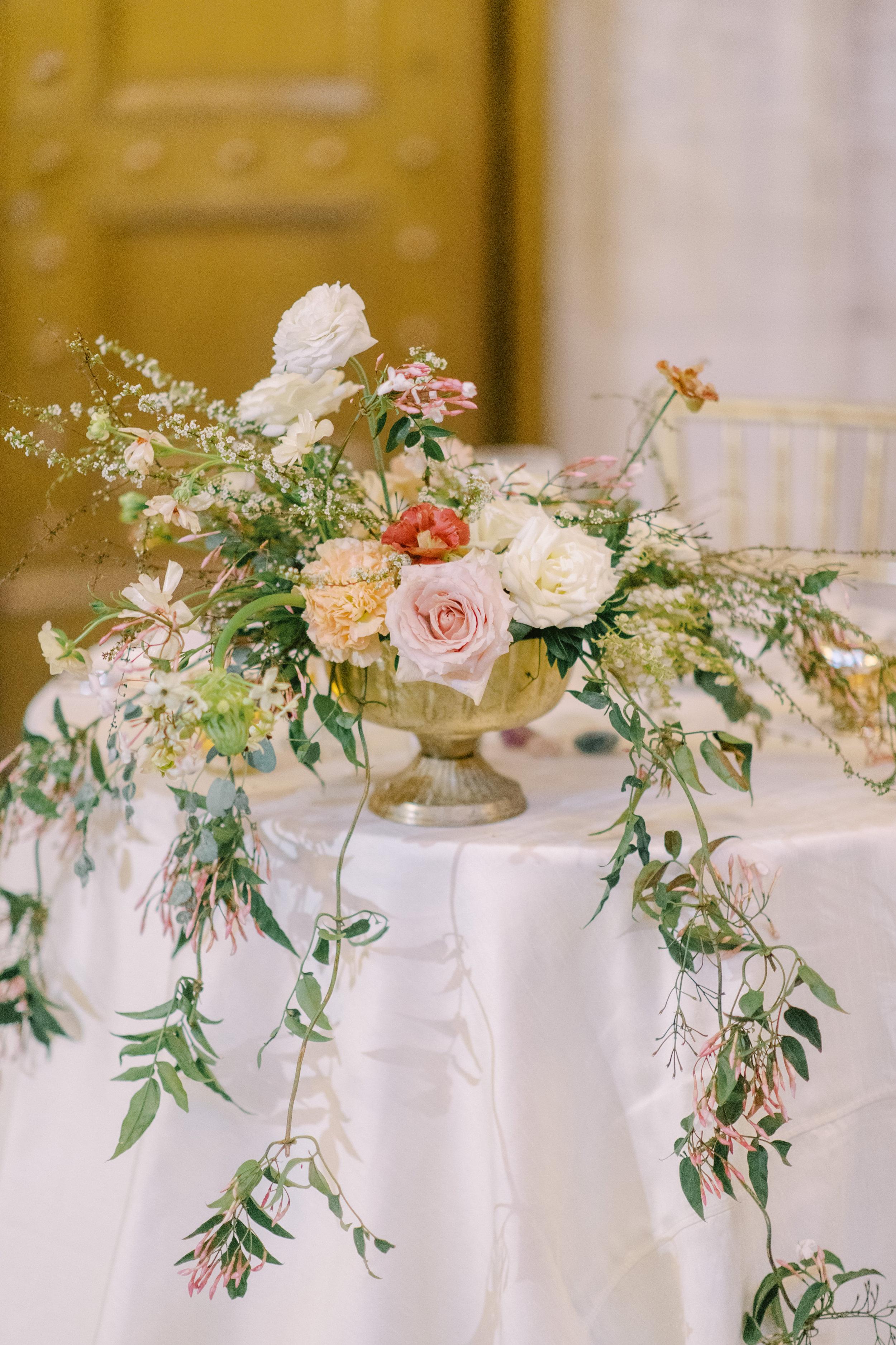 brooke_gino_wedding_1564.jpg