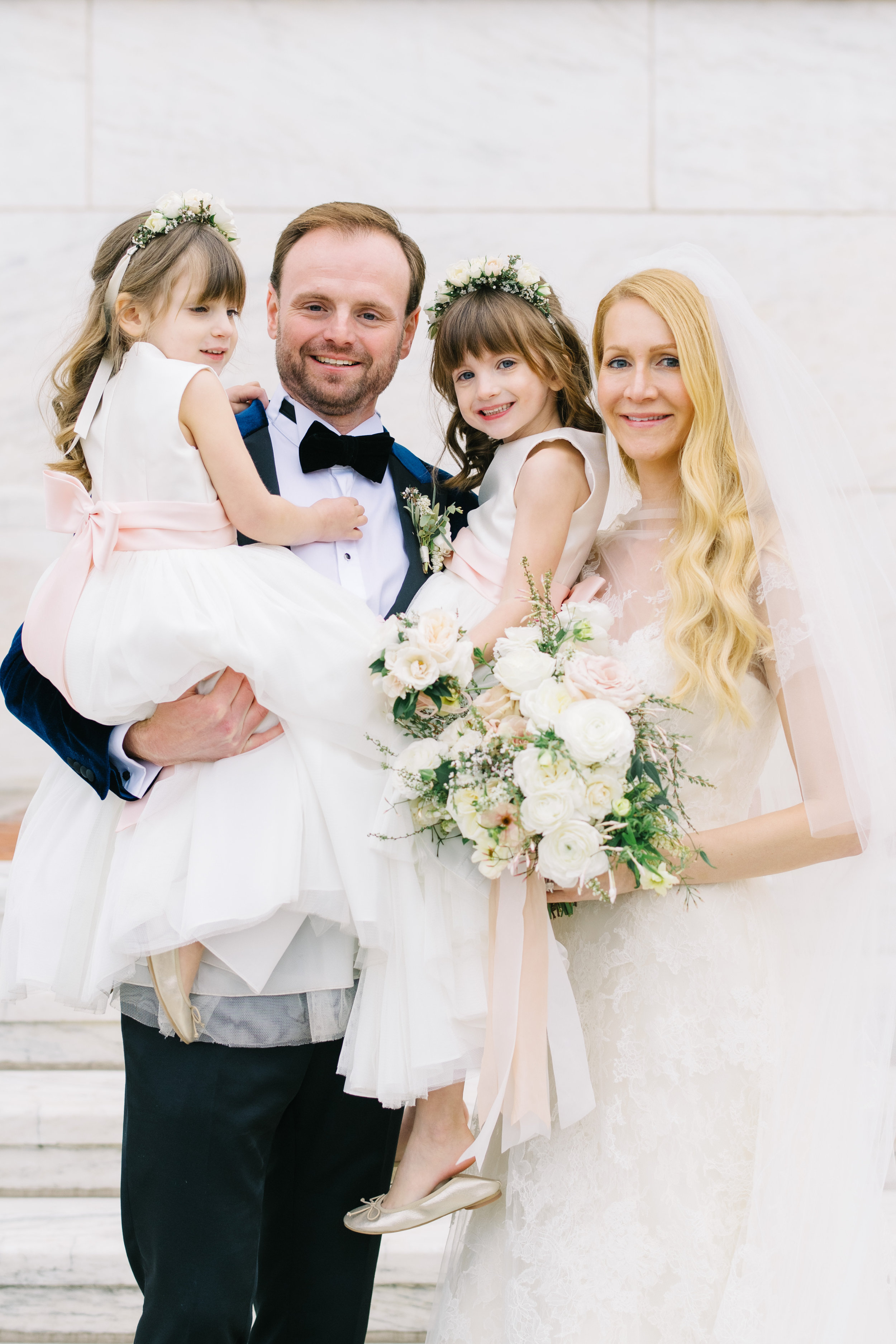 brooke_gino_wedding_1132.jpg