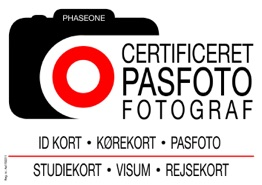 Certificeret Pasfoto.jpg