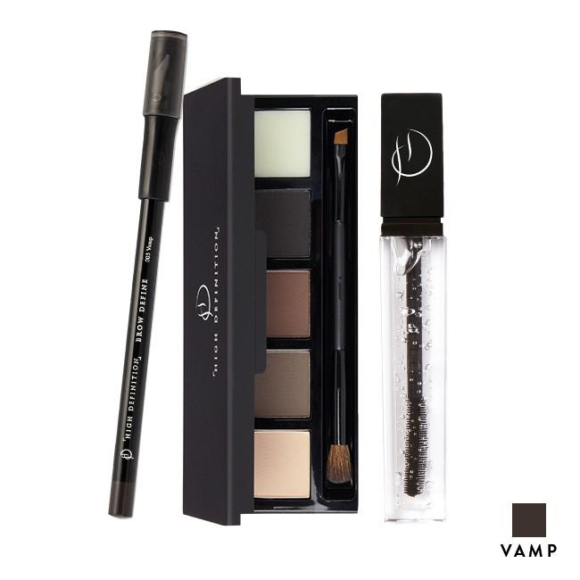 brow-essentials-vamp-with-swatch_2.jpg