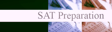 SAT_prep.jpg