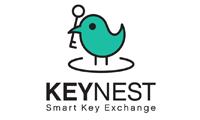 keynest.png