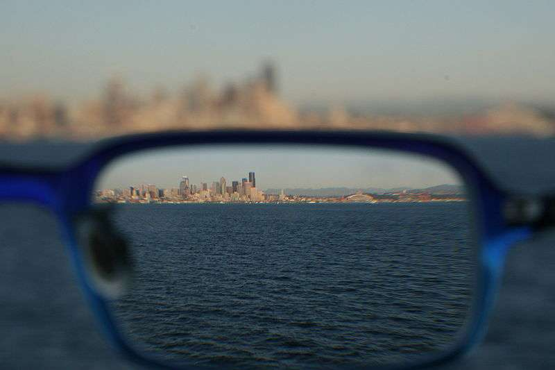 vision myopie.jpg