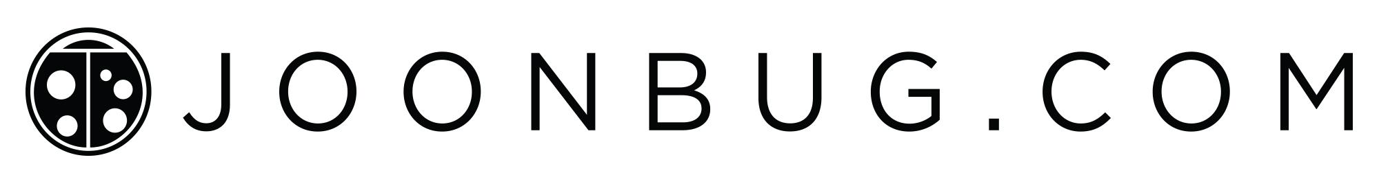 Joonbug.com-Logo-Black.jpg