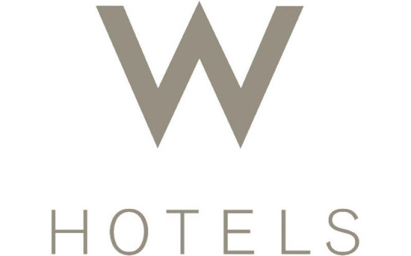 W-Hotels-logo-800x500.jpg