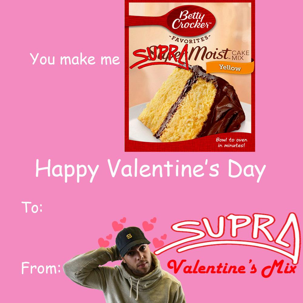 Valentine_Mix.jpg