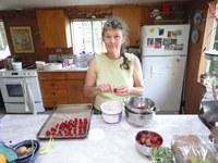 Nancy Edgerton