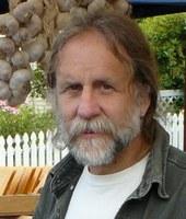 Steve Habersetzer