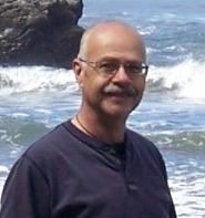 Francesco Tortorici