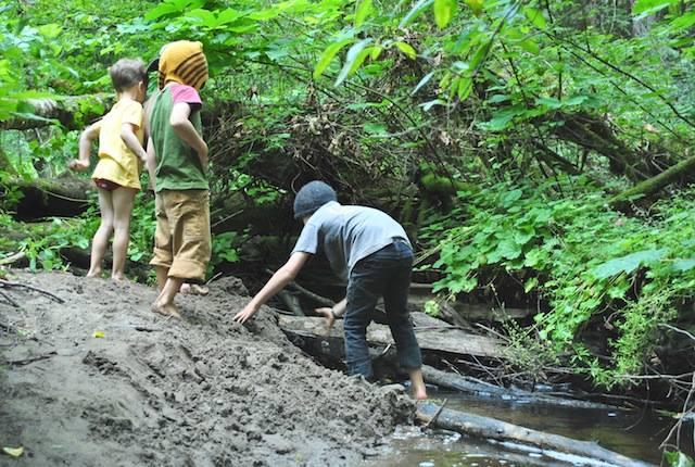 creek time.jpg